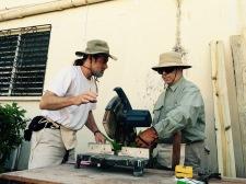 Belize15-3