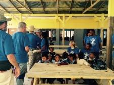 Belize15-6
