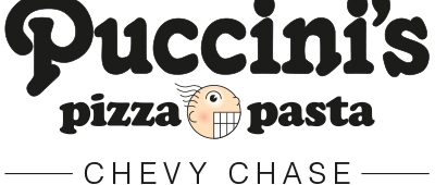 Eat at Puccini's on 9/26