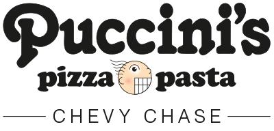 Logo-Chevy-Chase